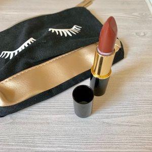 Lancôme Sepia Lipstick
